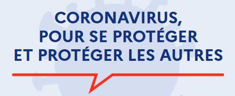 protection coronavirus.JPG