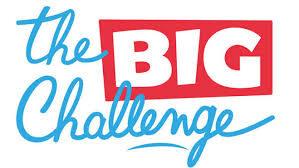 big-challenge.jpg